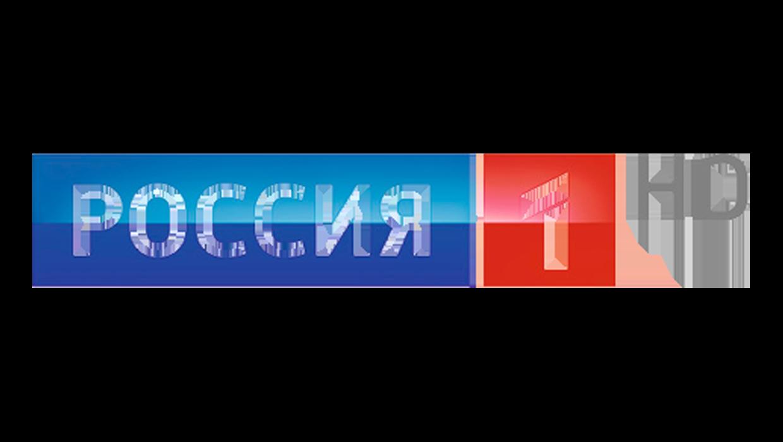 Россия 1 HD