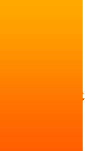 Амедиа 1