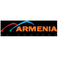 Армения ТВ Европа
