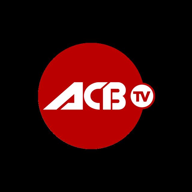 АСВ ТВ