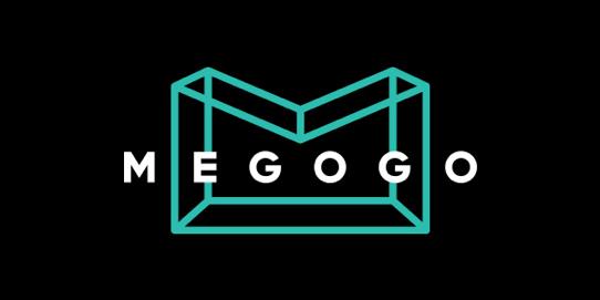 Megogo (Онлайн-кинотеатр)