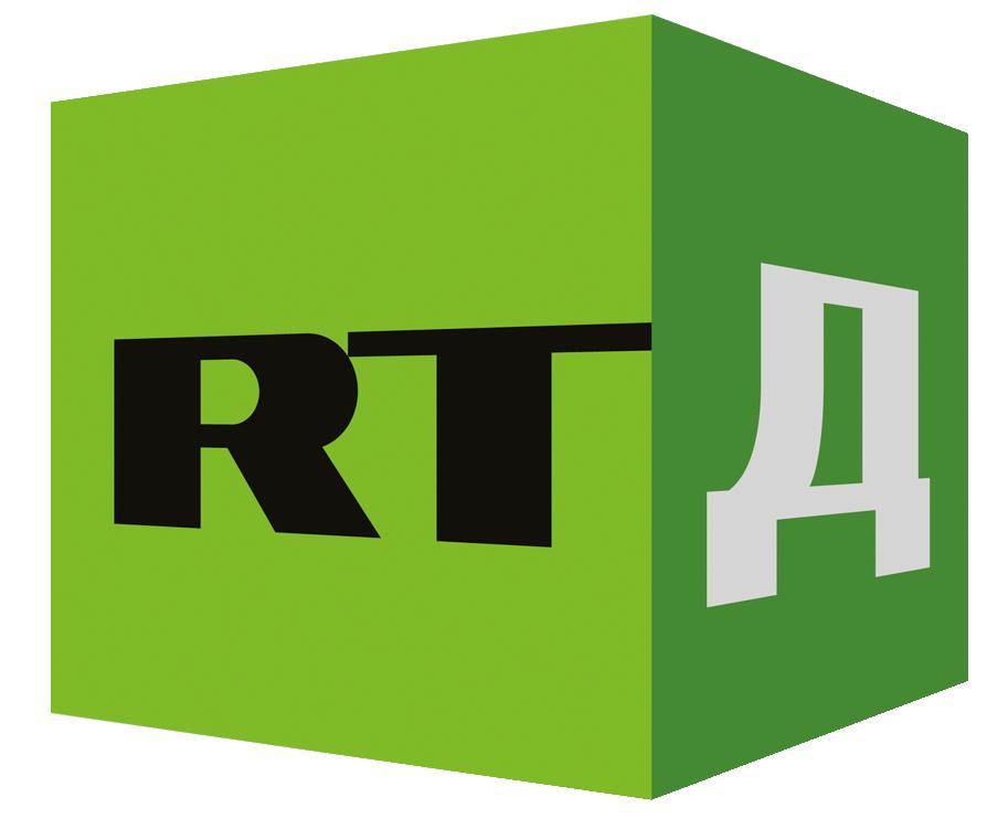 RT док