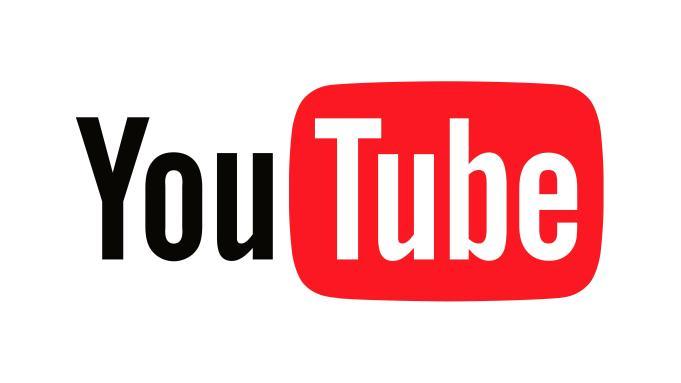 YouTube (видеохостинг)